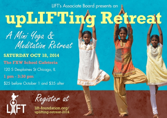 upLIFT-Retreat-flyer_2014