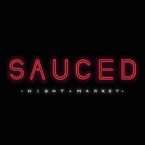 sauced market