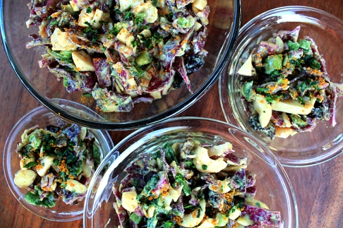 Live_Lynnette_Coconut_Curry_Salad_5 (1)