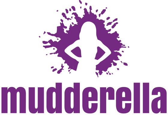 mudderella-logo-grape-10w
