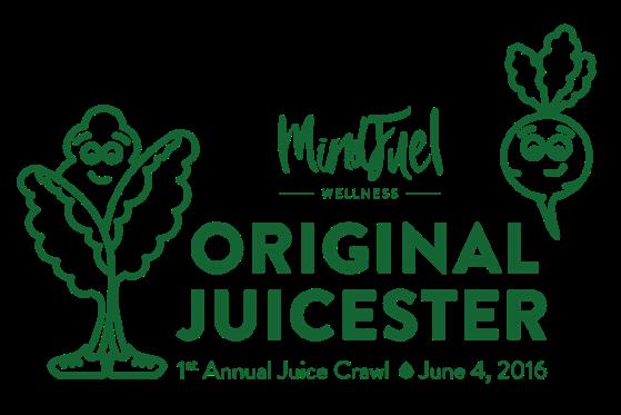 MFW_OriginalJuicester_Logo-ForWeb