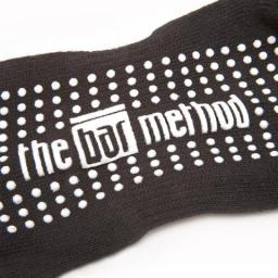 Black-Grip-Socks-3_large