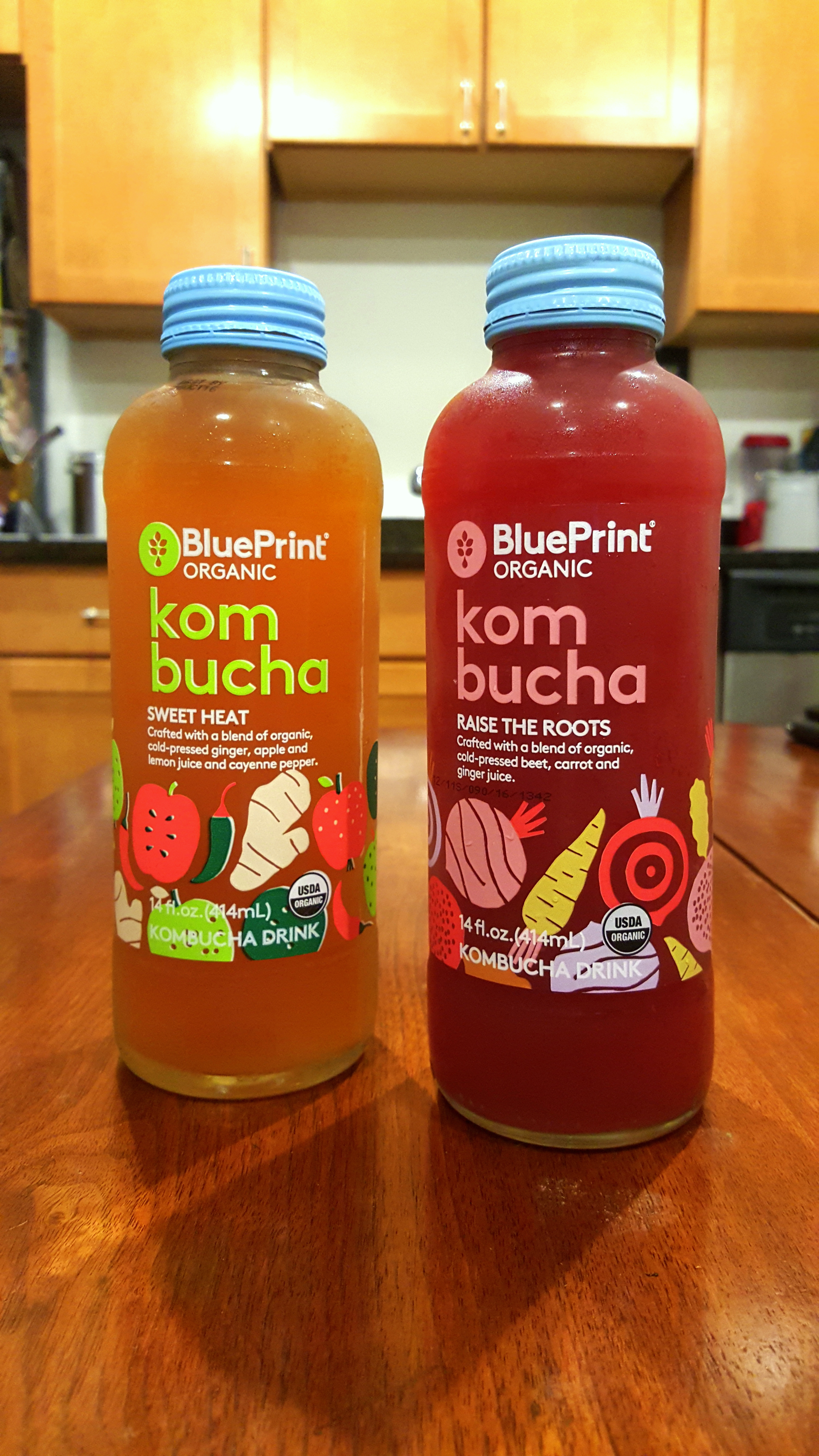 Kombucha chi organic girls 2016081321000228861159332o malvernweather Gallery